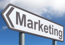 Three Marketing Channels That Can Bring Your Website Traffic