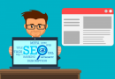 Why Search Engine Optimisation is Worth Doing for Your Business